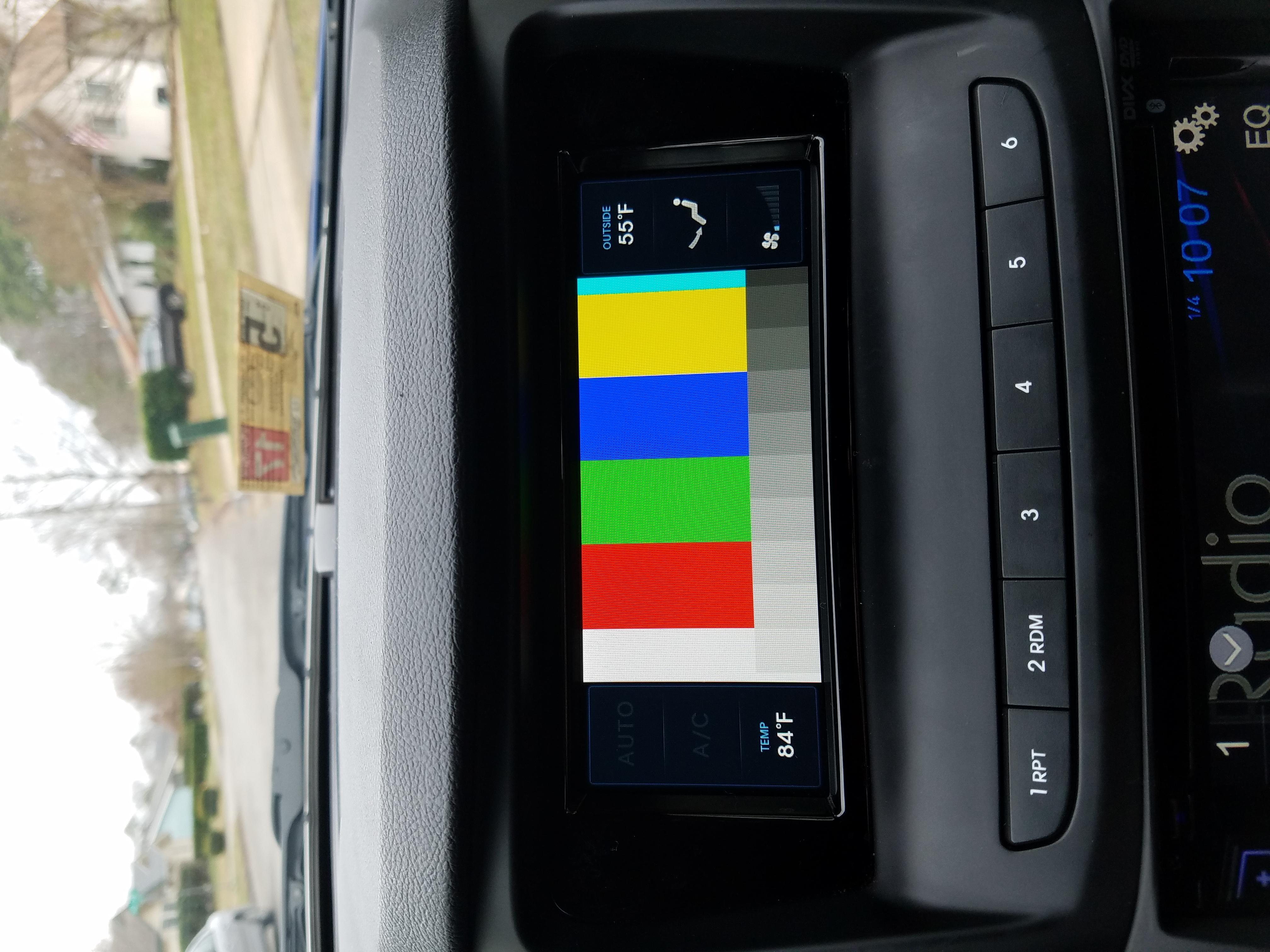 2016 radio replacement prblem.. | Hyundai Genesis Forum on kenwood ddx6019, kenwood power supply, kenwood instruction manual, kenwood wiring-diagram, kenwood remote control,