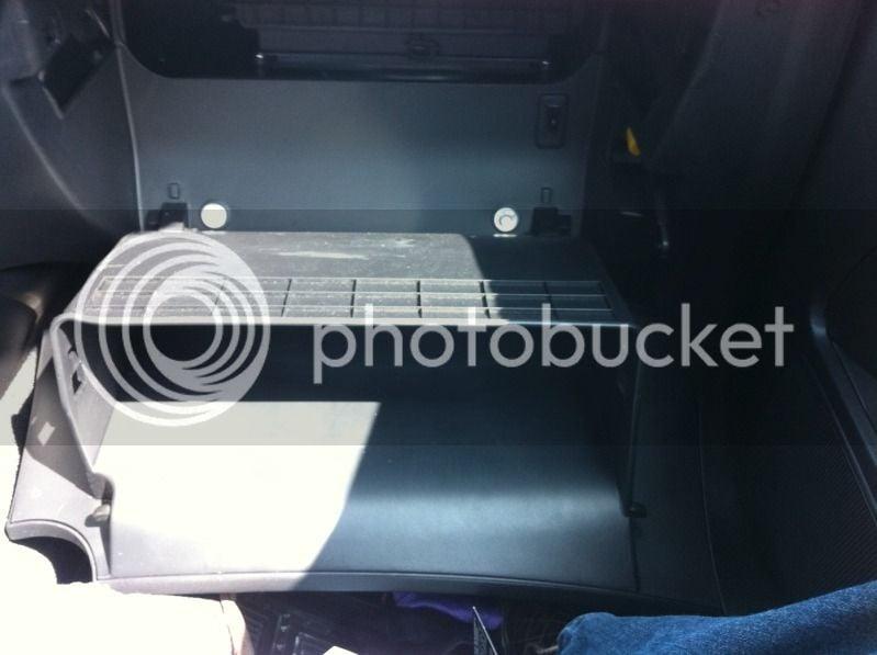 Cabin Air Filter PMAP33 Parts-Mall Fits Hyundai Genesis Coupe Tucson 10-14